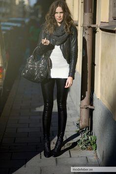 e8004248d1d Fashion For Busty Women