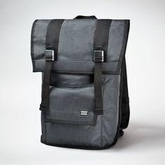 vx-rucksack-SLATE.jpg