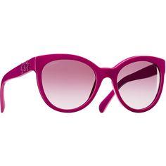 Pantos Signature ❤ liked on Polyvore featuring accessories, eyewear, sunglasses, acetate sunglasses, acetate glasses and lens glasses