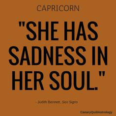 True fact that I try to not show, But I feel it flowing out of my pores like slime and it's taking it's toll 😢 Astrology Capricorn, Capricorn Girl, Capricorn Facts, Capricorn Quotes, Capricorn Element, Capricorn Personality, Zodiac Horoscope, Aquarius, All About Capricorn