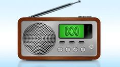 The ABC will end its shortwave transmission service in the Northern Territory and to international audiences from 31 January 2017. The move is in line with the national broadcaster's commitment to …