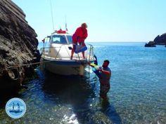 prijzen appartementen op Kreta hoeveel kost een appartement in de zomer hoe duur Holidays In April, Greece Holiday, Crete Greece, Boat Tours, Greek Islands, Activities, Outdoor, Juni, Crete Holiday