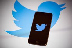 Twitter Turns 12,000 Users Into Research Panel for Brands