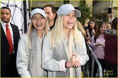 Resultat d'imatges de lisa and lena