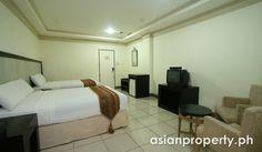 Call Anna 09438013196 Regency Hotel, Cebu City, Condominium, Anna, Real Estate, Bed, Room, House, Furniture
