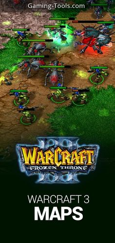 cd key warcraft 3 reign of chaos y frozen throne 1.30