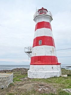 64 best brier island images nova scotia light house lighthouses rh pinterest com