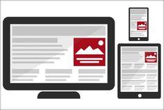 Una dintre soluţiile cele mai eficiente de promovare, este promovarea prin baner web, profitul putând fi mărit substanţial atunci când se efectuază o campanie de popularizare a serviciilor sau produselor oferite. Această metodă depromovare prin banner webare avantajul de a atrage mult ... Mai, Phone, Telephone