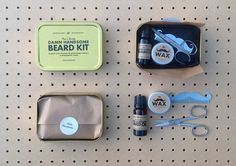 Beard Grooming Kit Bartpflege-Set Men's Society ab 31,00€. Bestpreis-Garantie ✓ Versandkostenfrei ✓ 28 Tage Rückgabe ✓ 3% Rabatt bei Vorkasse ✓