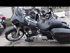 2010 Harley Electra Glide FLHTC U4890 Used Motorcycles For Sale, Harley Electra Glide, Vehicles, Used Motorbikes For Sale, Car, Vehicle, Tools
