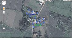 १ कठ्ठा घडेरी तुरुन्त बिक्रिमा @ खैरहनी नगरपालिका , ज्यामिरे, चितवन  http://www.gharjagganepal.com/chitwan/jyamire/land-for-sale-in-jyamire-chitwan-3/details.html