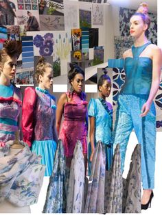 my collection for 2015 summer and Autom Textiles, Create Your Own Website, Fabric Wallpaper, News Design, Summer 2015, Design Projects, Cover Up, Design Inspiration, African