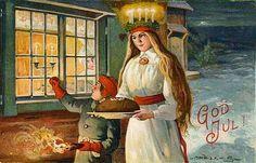 Adele Söderberg -God Jul 🐐
