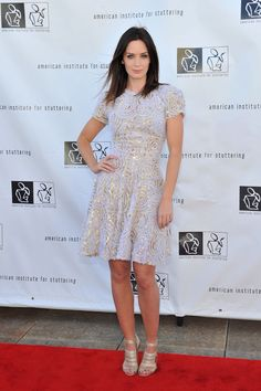 Emily Blunt Style File | Harper's Bazaar