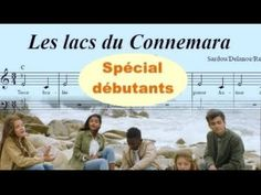 Connemara, Lacs, Family Guy, Guitar, Learning, Music, Piano, Griffins