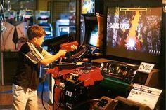 arcade.jpg (425×284)