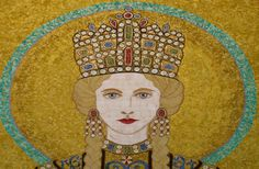 Emperor Irene of Athens (797–802), one of the most powerful women of all time, was certainly no paragon of maternal love. To secure the power of the throne, she had her son Constantine VI (780–797) blinded and then imprisoned him for life in the room in which he was born. Irene was the first Greek woman to rule the empire alone and specifically took the title Emperor, not Empress. She ruled at a time of magnificent contemporaries, especially Harun al-Rashid and Charlemagne. Apparently the…
