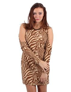 BAP Fashions Women's Melissa Seductive Dress  Price : $24.99 http://www.bapfashions.com/BAP-Fashions-Womens-Melissa-Seductive/dp/B009N678BG