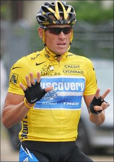 Lance Armstrong doesn't fight latest doping allegations and loses his tour de france titles. Banned from sport Champions, Bicycle Race, Pro Cycling, Plein Air, Film, Sports News, Tweed, Tours, History