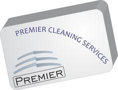 En Premier Cleans Better MX ofrecemos nuestros servicios de #limpieza:  · Cuidado y restauración de pisos de mármol, granito y cerámicos · Cuidado y restauración de alfombras  · Limpieza de tapicería · Limpieza y desinfección detallada en regaderas y baños · Servicios de limpieza en construcciones · Lavado a presión · Servicios de pintura en estacionamientos · Servicios para eventos especiales · Servicios de limpieza de emergencia