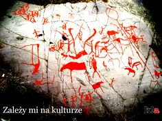 Plakaty od Komuny Artystycznej