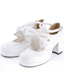 8bb684a4f8d2 28 Best My Wardrobe - Shoes images