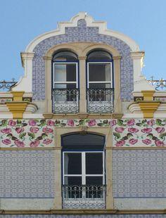 Tiled House - Tomar (73)
