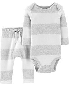 Sail Away Newborn 0-3 Months Baby Girls Soft Pink 3 Piece Dress Hat /& Pants Outfit