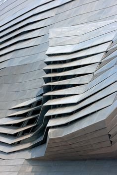 Dalian International Conference Center China