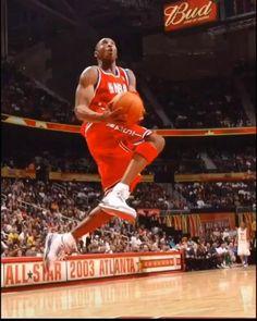Mvp Basketball, Basketball Videos, Michael Jordan Basketball, Basketball Pictures, Kobe Bryant Dunk, Lakers Kobe Bryant, Nba Best Dunks, Kobe Bryant Quotes, Nba Video