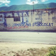 LA RUE OU RIEN Street Quotes, Stefan Zweig, Graffiti Tagging, Street Art Graffiti, Urban Art, Cool Words, Slogan, Quotations, Real Life
