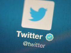 Twitter completa 10 anos https://donaelegancia.wordpress.com/2016/07/15/twitter-completa-10-anos/