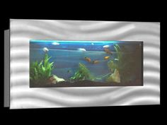 Fish-Tank-Wall-Mounted-Aquarium-Medium-Panoramic-Wall-Aquarium