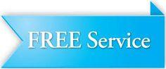 iCloud unlock removal service Triple Alliance, Aztec Empire, Social Organization, Aztec Culture, Caribbean Culture, Unlock Iphone, Removal Services, How To Remove