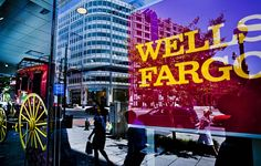 A Wells Fargo employee asks the CEO for a raise and cc'd 200,000 workers. His proposal? Use the company's profits to give every employee a $10,000 raise.  The CEO's compensation? 19 million per year