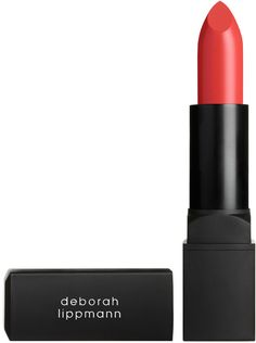 Deborah Lippmann Call Me Maybe Lipstick https://api.shopstyle.com/action/apiVisitRetailer?id=434569295&pid=uid8721-33958689-52