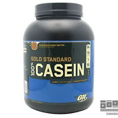 Shop for Optimum Nutrition Gold Standard Casein Protein Powder With Glutamine And Amino Acids. Protein Shake By On - Banana Cream, 73 Servings, Starting from Choose from the 2 best options & compare live & historic health personal care prices. Nutrition Classes, Sports Nutrition, Holistic Nutrition, Diet And Nutrition, Muscle Nutrition, Nutrition Guide, Chocolate Peanuts, Chocolate Peanut Butter, Chocolate Chocolate