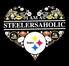 No matter if we win or lose! Pittsburgh Steelers Helmet, Pittsburgh Steelers Wallpaper, Pittsburgh Sports, Football Wallpaper, Steelers Gifts, Steelers Stuff, Here We Go Steelers, Steeler Nation, Baseball