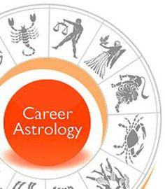 Career advice astrology, Career tips in Vedic Astrology