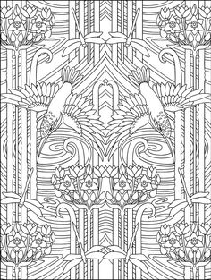 the snug is now a part of beyoncecoloring booksthe - Beyonce Coloring Book