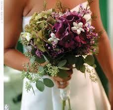 Kuvahaun tulos haulle grape wedding bouquet