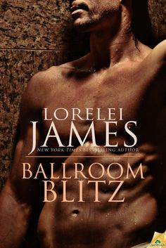 Ballroom Blitz - 7/10; Maggie is a ballroom dance instructor and Jon is a drummer for a band who gets roped in to dance classes by his niece.  There is some serious heat between Maggie and Jon, but also several secrets on both parts.