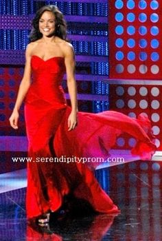 Sherri Hill pageant gowns from Serendipity @Caitlin Machol I found Christina on Pinterest!