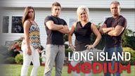Long Island Medium love Teresa Caputo shows-i-watch