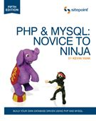 Oooh want to read this in my spare time....if only I had such a thing.  Could be great for spicing up my static web pages.