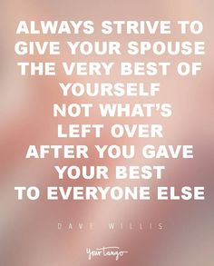 29 Marriage Quotes That Will Get You Through Even The TOUGHEST Times is part of children Quotes Divorce - When times get tough, look to these for the encouragement you need to power through Marriage Is Hard, Marriage Relationship, Marriage Advice, Love And Marriage, Marriage Meme, Lonely Marriage, Marriage Thoughts, Sexless Marriage, Unhappy Marriage