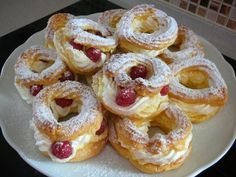 Doughnut, Glutenfree, Cake Recipes, Desserts, Food, Tailgate Desserts, Gluten Free, Deserts, Easy Cake Recipes