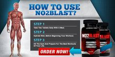 T90 Xplode And No2 Blast Reviews | http://www.nationalhealthadvisor.com/t-90-xplode