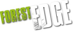 Forest Edge might work High Ropes Course, Youth Conference, This Is Us, Houses, Holiday, Homes, Vacations, Holidays, House