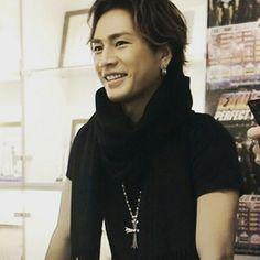 [Years ago] TOSAKA HIROOMI